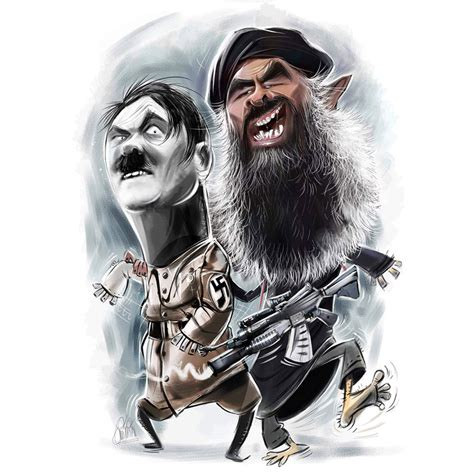 irancartoon gallery  cartoon caricature  shahram