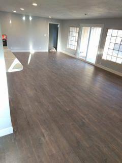 aquaguard flooring reviews is pergo laminate flooring water resistant gurus floor