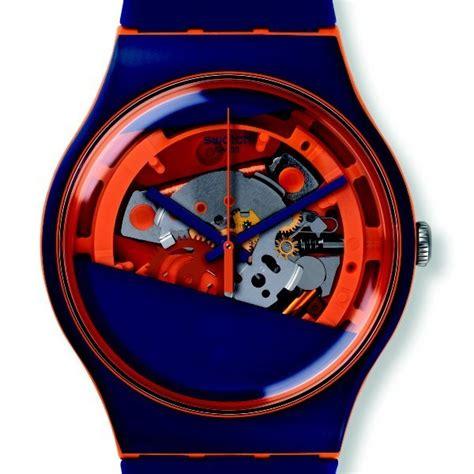 Swatch Suoo102 swatch suoo102 myrtil tech joly montres