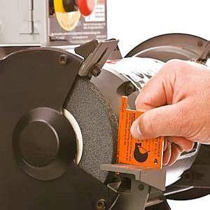 bench grinder safety scale bench grinder safety scale bench grinder safety scale
