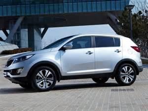 new kia sportage 1 6 gdi isg 2 5 door for sale deals