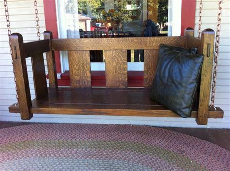 Pdf Diy Craftsman Porch Swing Plans Download Corner Tv