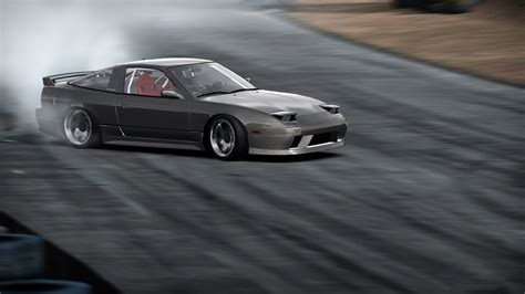 nissan 240sx jdm wallpaper video games cars nissan 240sx games need for speed shift 2