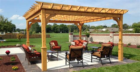 wooden gazebo kits gazebo design astounding wood gazebo kits wood gazebo