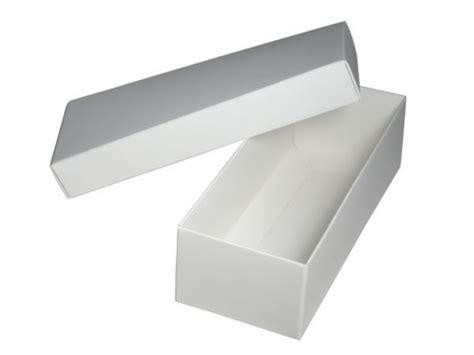 syarikat pembekal tudung kilang syarikat pembekal tudung kilang kasut china kotak
