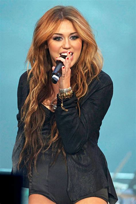 who atles miley sirua hair 1000 images about miley hair on pinterest colors her
