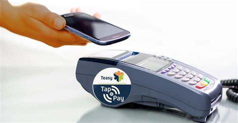 money mobile standard teasy mobile money