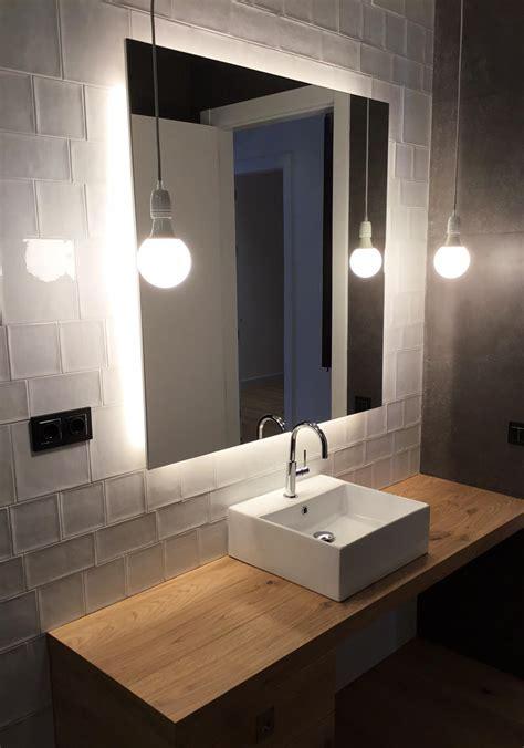 led iluminacion interior proyecto de iluminaci 243 n interior en rehabilitaci 243 n de vivienda