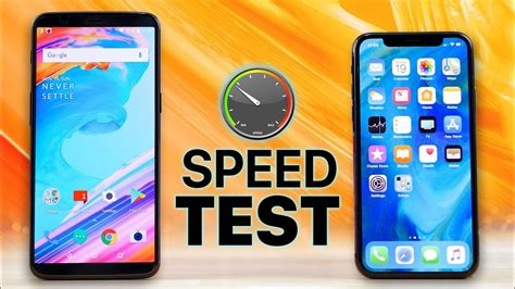 android speed test android smokes iphone x in new speed test your edm