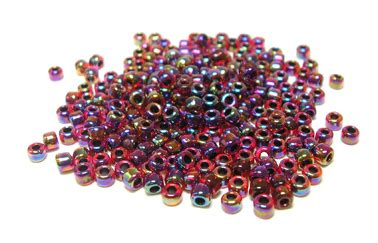 bead society of great britain autumnbeads home