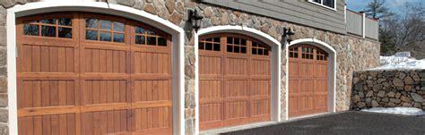 American Garage Doors American Garage Door Glass