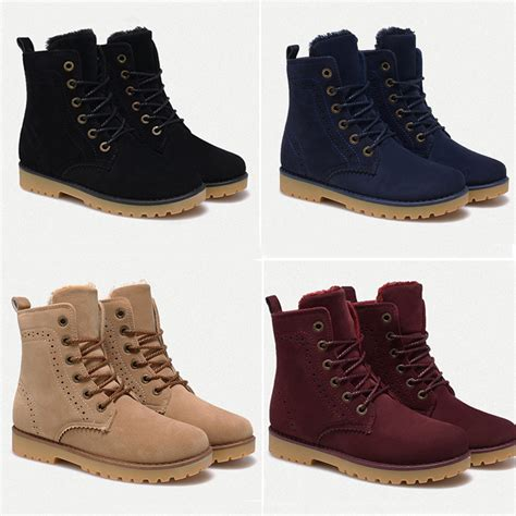 s winter fashion boots ankle snow boots for yu boots
