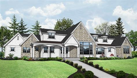 Haggart Luxury Homes Pin By Hba Shows On 2013 Nw Of Dreams