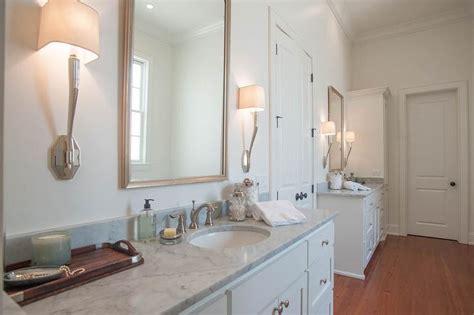 soapstone bathroom vanity separate washstands white bathroom vanity with soapstone