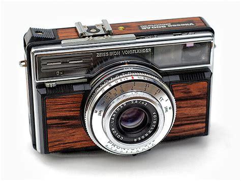 imagenes vintage camaras 50 vintage cameras a buyer s guide for photographers