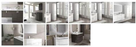 remail bagni arredamento bagno e sanitari