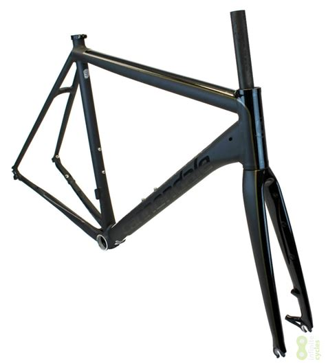 Seatpost Uno 30 9 By Fr Bike cannondale 2015 caad10 black inc black size 56 cm frame