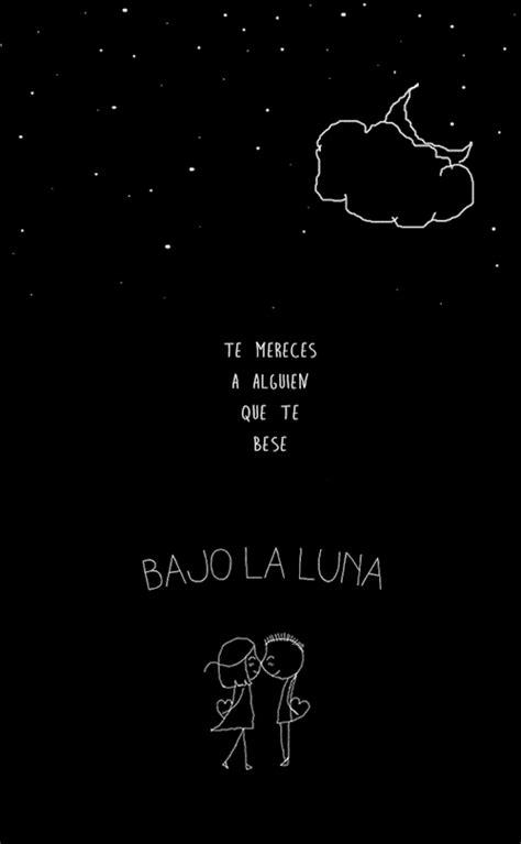 imagenes tumblr estrellas noche de las estrellas tumblr