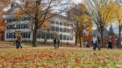 Dartmouth College Mba Admission Requirements by Guarini School Of Graduate And Advanced Studies