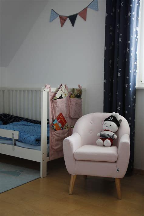 kinderzimmer mobel einrichten kinderzimmer einrichten lavendelblog