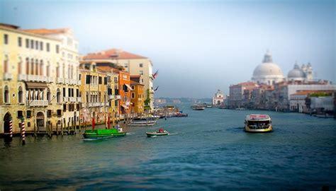 imagenes de paisajes maravillosos fotos de paisajes maravillosos imagenes de paisajes