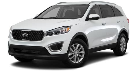 Kia Sorento Lease Rates Buy Or Lease The New Kia Sorento Quirk Kia Of Braintree Ma