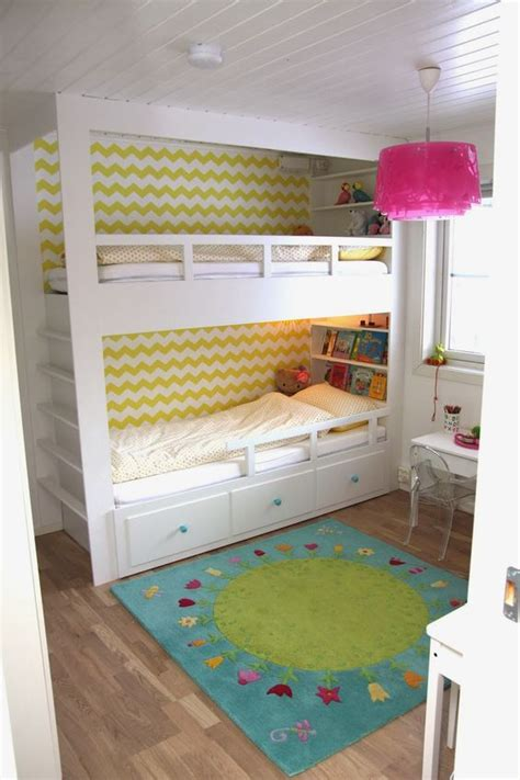 Hemnes Bunk Bed Hemnes Daybeds And Bunk Bed On