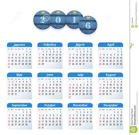 pago programa hogar marzo 2016 calendario de pago bono marzo 2016