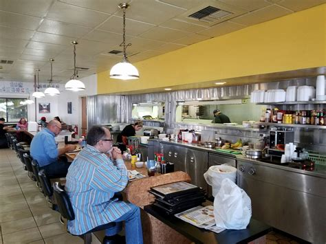 omelet house stockton the omelet house 175 fotos y 173 rese 241 as cocina norteamericana 3455 cherokee rd