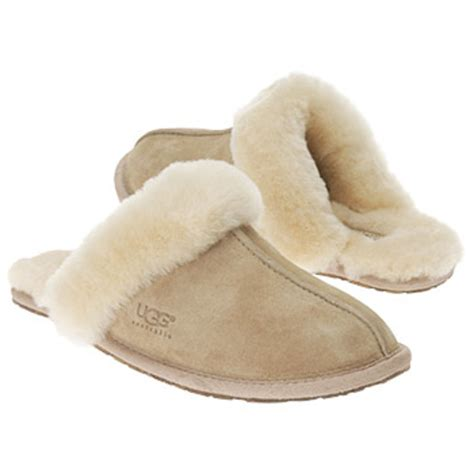 ugg house shoes on sale best inexpensive genuine ugg slippers for women on sale reviews and ratings a