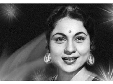 biography of hindi film actress shyama nirupa roy biography birth date birth place and pictures