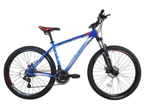 100 Kualitas Terbaik Sepeda Mtb Polygon Extrada 5 1 jual sepeda gunung polygon terbaru kualitas terbaik blibli