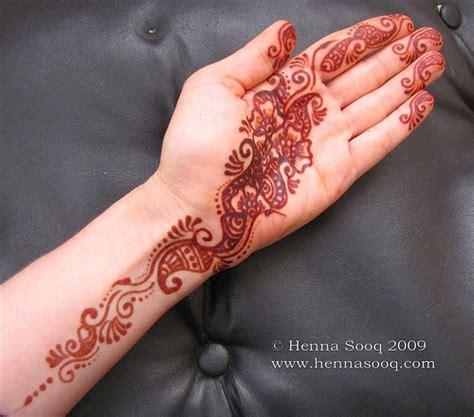 tattoo cover up henna traditional temporary black henna tattoo design henna