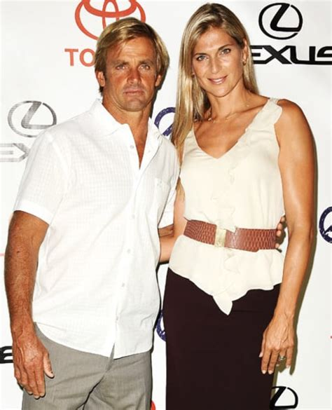 gabrielle hamilton wife gabrielle reece women should be quot submissive quot with their