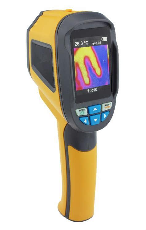thermal imaging price low price thermal imaging buy thermal imaging