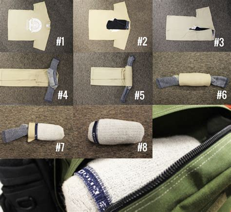 skivvy roll how to life hacks outersports com