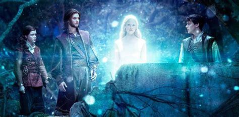 fantasyfilm zukunft where will the next great fantasy film franchises come