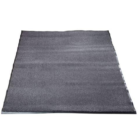 Floor Mat For Thick Carpet Cactus Mat 1437m L35 Standard Duty 3 X 5