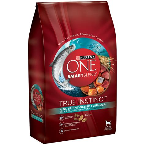 purina one puppy purina one smart blend deal score for only 9 99