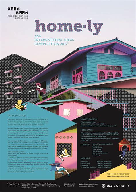 thai home design news 100 thai home design news traditional thai house