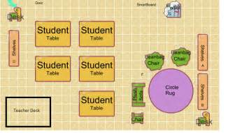Classroom Floor Plan Maker by Msl Senior Methods 2012 2013 My Classroom Floorplan