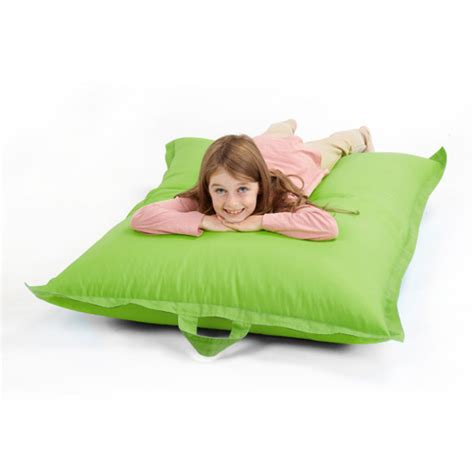 outdoor waterproof bean bags furniture floor cushion outdoor bean bag garden furniture waterproof seat chair ebay