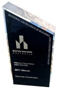 Mba National Awards 2016 by Melbourne Home Extensions Renovations Best Home Builders