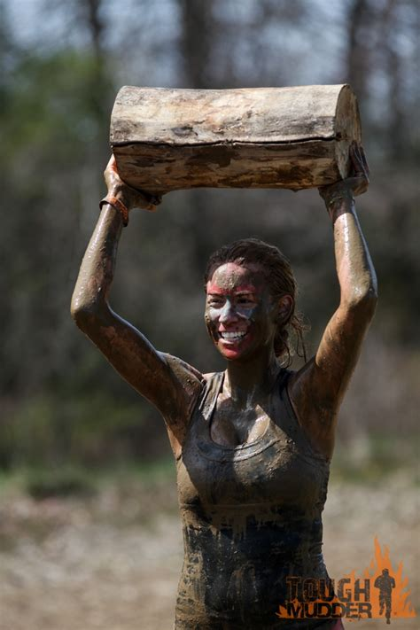 tough mudder   luck tomorrow heres   health
