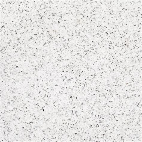 Seamless Quartz Countertops by Quartz Surface For Bathroom Or Kitchen Countertop Stock