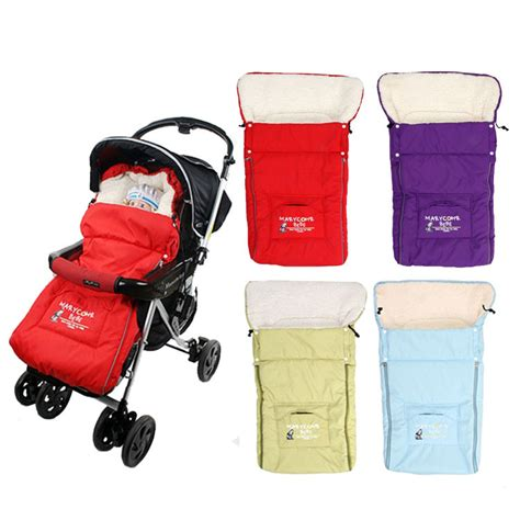 china stroller sleeping bags baby sleepsacks for stroller