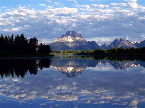 ver imagenes wallpapers hd imagenes de paisajes hermosos con angeles wallpapers hd