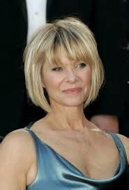 kate capshaw haircut 2015 1000 images about hair styles on pinterest layered bobs