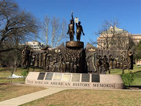 Mixed Memorable 9 Tx Oceanseven american history memorial photo