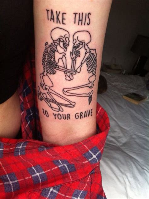 heart tattoo lyrics 57 best images about must see fan tattoos on